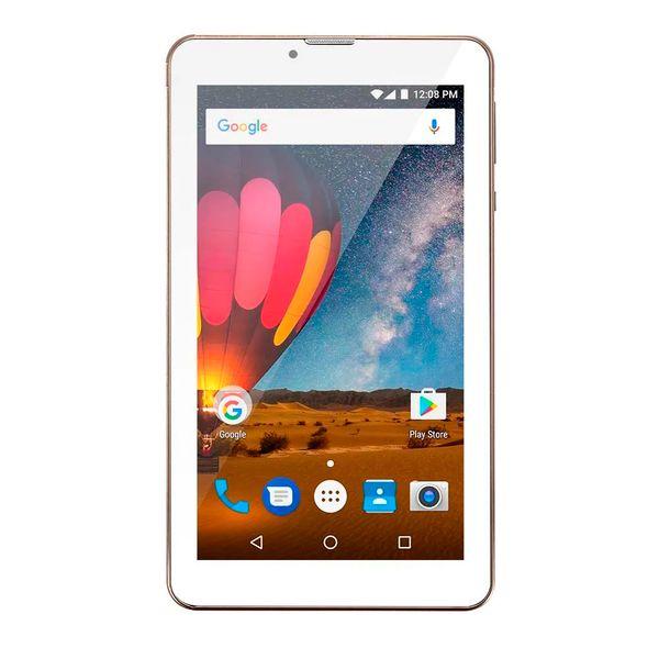 tablet-multilaser-nb272-m7-3g-plus-memoria-8gb-tela-7-quad-core-1gb-ram-camera-wi-fi-dourado-1