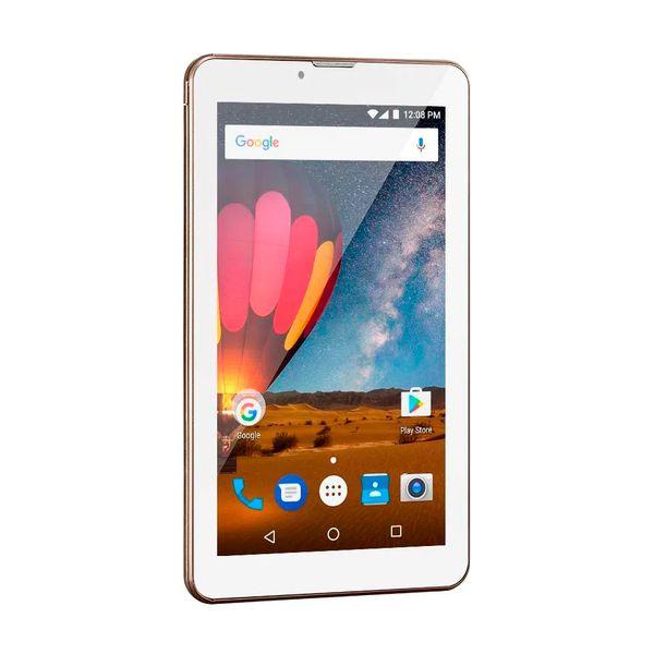 tablet-multilaser-nb272-m7-3g-plus-memoria-8gb-tela-7-quad-core-1gb-ram-camera-wi-fi-dourado-2