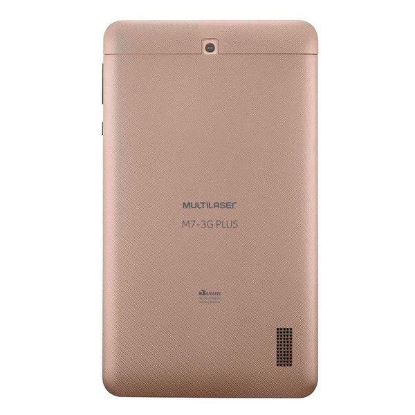 tablet-multilaser-nb272-m7-3g-plus-memoria-8gb-tela-7-quad-core-1gb-ram-camera-wi-fi-dourado-4