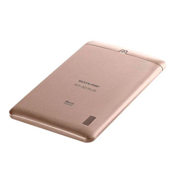 tablet-multilaser-nb272-m7-3g-plus-memoria-8gb-tela-7-quad-core-1gb-ram-camera-wi-fi-dourado-5