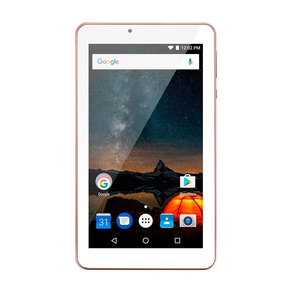 tablet-multilaser-nb275-m7s-plus-wi-fi-7-1gb-de-ram-android-7-0-rosa-1