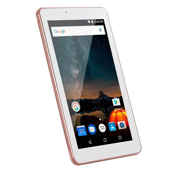 tablet-multilaser-nb275-m7s-plus-wi-fi-7-1gb-de-ram-android-7-0-rosa-2