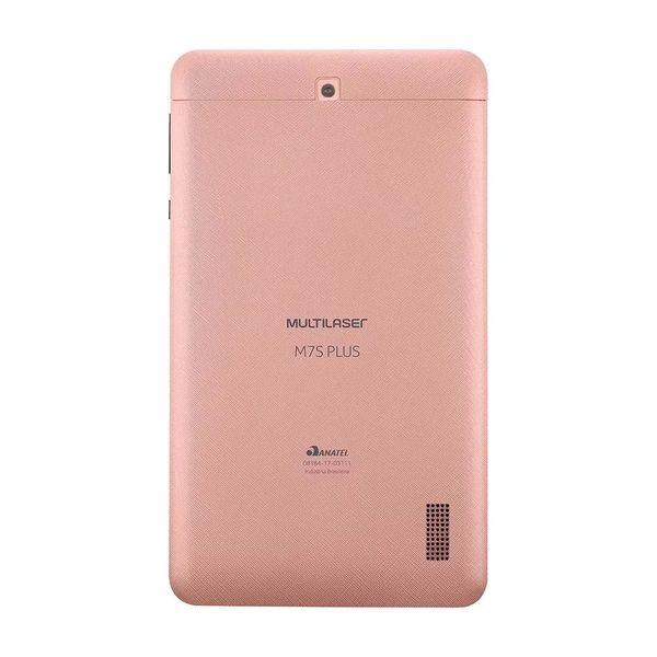 tablet-multilaser-nb275-m7s-plus-wi-fi-7-1gb-de-ram-android-7-0-rosa-4