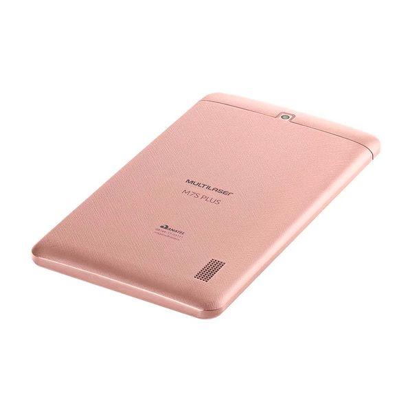 tablet-multilaser-nb275-m7s-plus-wi-fi-7-1gb-de-ram-android-7-0-rosa-5