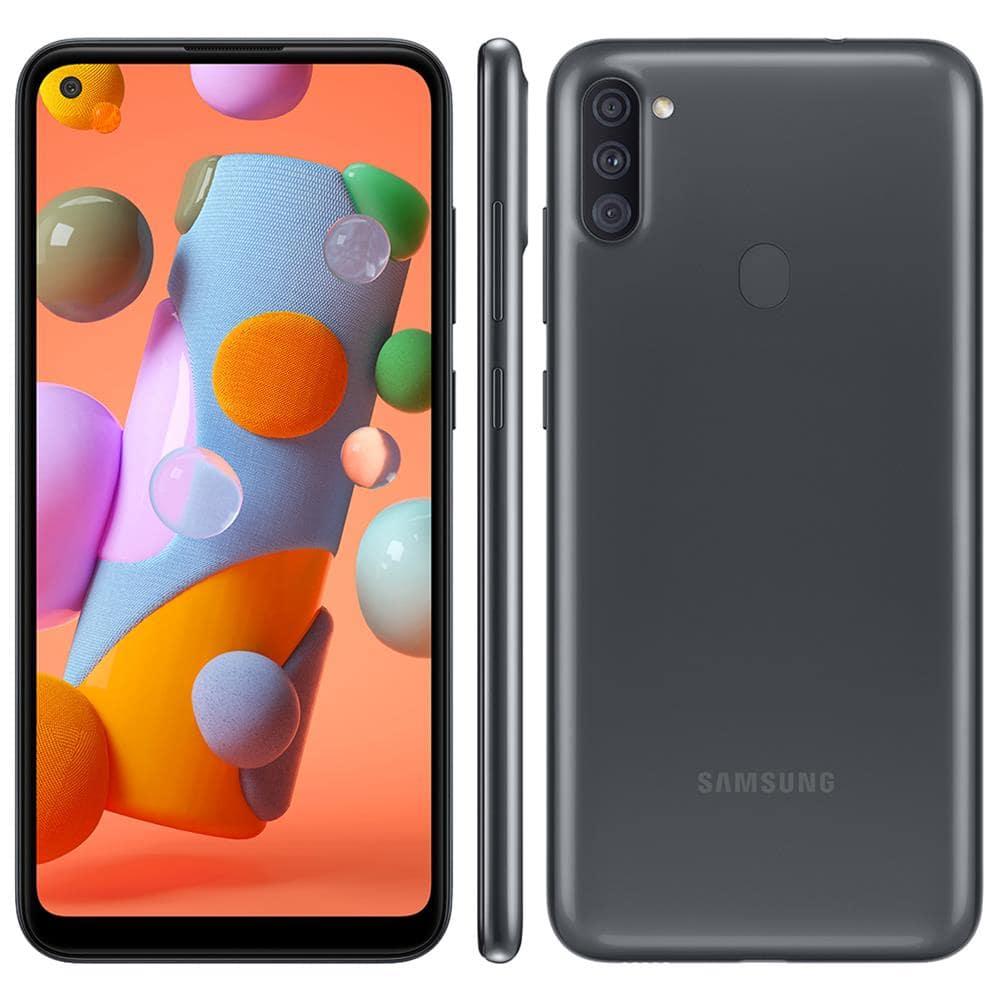 SMARTPHONE-SAMSUNG-SM-A115M-GALAXY-A11-64GB-preto---1-min