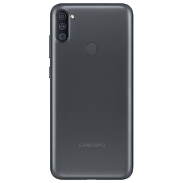 SMARTPHONE-SAMSUNG-SM-A115M-GALAXY-A11-64GB-preto----3-min