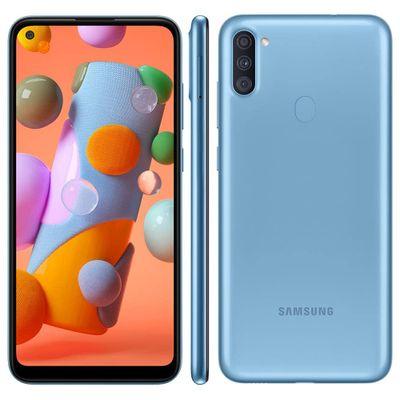 SMARTPHONE-SAMSUNG-SM-A115M-GALAXY-A11-64GB-AZUL-1-min