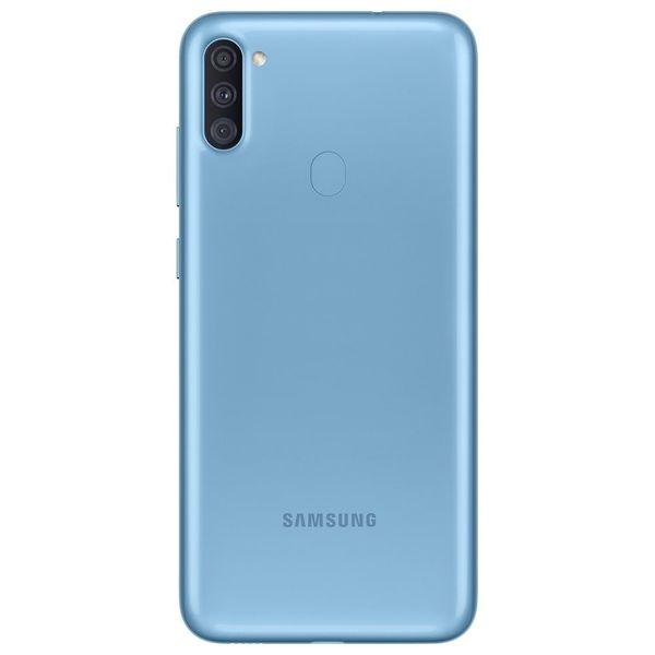SMARTPHONE-SAMSUNG-SM-A115M-GALAXY-A11-64GB-AZUL-3-min