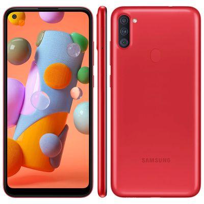 SMARTPHONE-SAMSUNG-SM-A115M-GALAXY-A11-64GB-VERMELHO-1-min