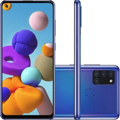 Smartphone-Samsung-Galaxy-A21s-64GB-Dual-Chip-Android-10-Tela-6.5-Octa-Core-4G-Camera-Quadrupla-1-min