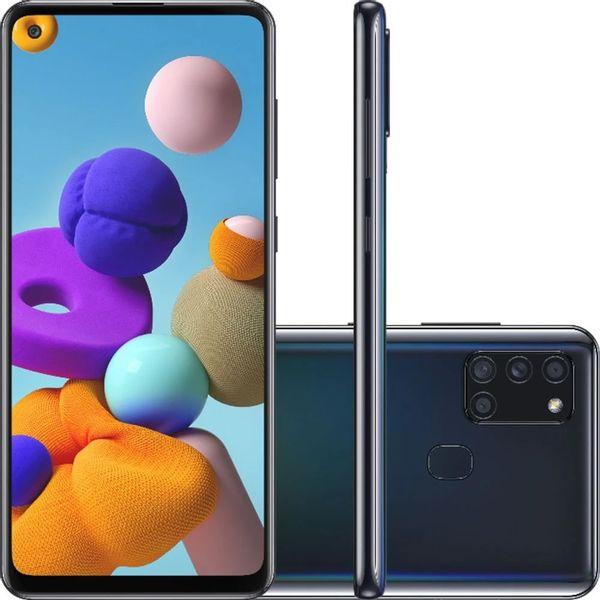 Smartphone-Samsung-Galaxy-A21s-64GB-Dual-Chip-Android-10-Tela-6.5-Octa-Core-4G-Camera-Quadrupla-PRETO-1-min