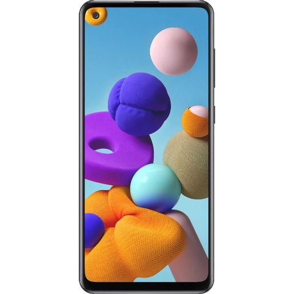 Smartphone-Samsung-Galaxy-A21s-64GB-Dual-Chip-Android-10-Tela-6.5-Octa-Core-4G-Camera-Quadrupla-PRETO-2-min