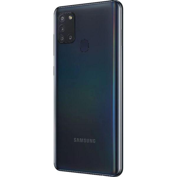 Smartphone-Samsung-Galaxy-A21s-64GB-Dual-Chip-Android-10-Tela-6.5-Octa-Core-4G-Camera-Quadrupla-PRETO-5-min