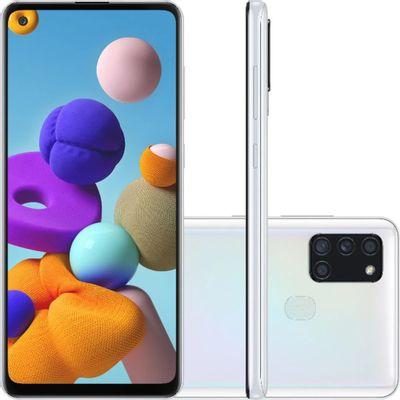 Smartphone-Samsung-Galaxy-A21s-64GB-Dual-Chip-Android-10-Tela-6.5-Octa-Core-4G-Camera-Quadrupla-BRANCO-1-min