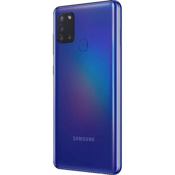 Smartphone-Samsung-Galaxy-A21s-64GB-Dual-Chip-Android-10-Tela-6.5-Octa-Core-4G-Camera-Quadrupla-5-min