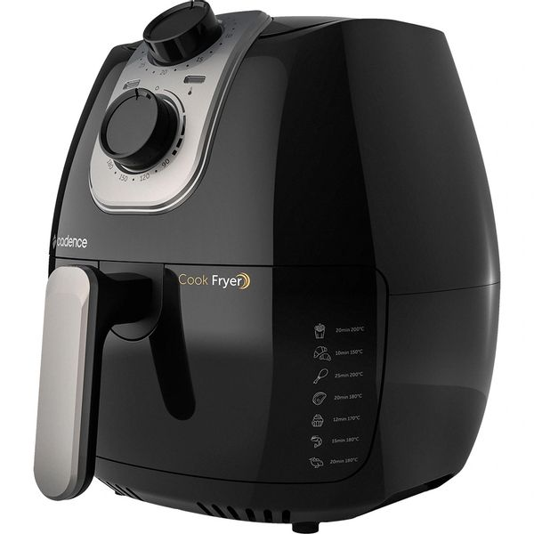 fritadeira-sem-oleo-cadence-frt525-cook-fryer-2---6l-preto-127v-1