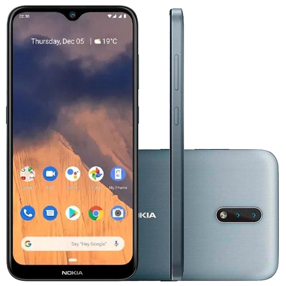 Nokia2-3-CINZA1-min