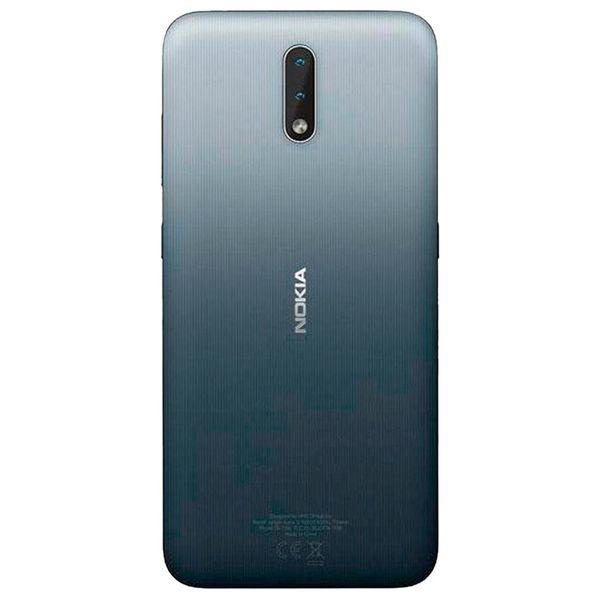 Nokia2-3-CINZA3-min