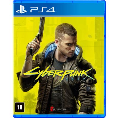 jogo-cyberpunk-2077-ps4