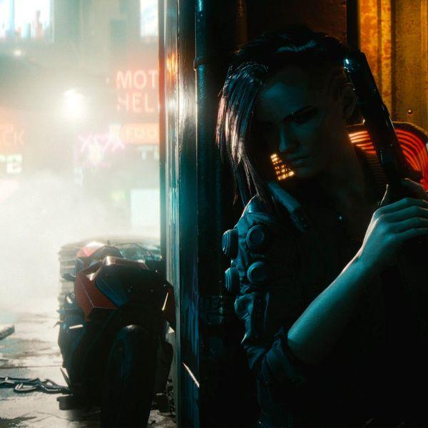 jogo-cyberpunk-2077-ps4-ss2