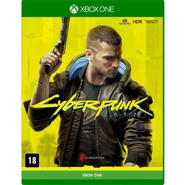jogo-cyberpunk-2077-xbox-one