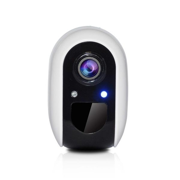 camera-a-bateria-multilaser-se227-inteligente-full-hd-wi---fi-branco-3