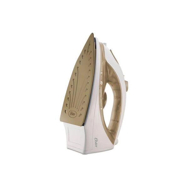 ferro-de-passar-a-vapor-oster-gcstbs5907-antiaderente-branco-e-dourado-127v-1