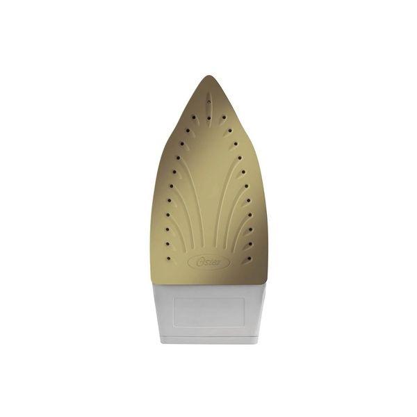 ferro-de-passar-a-vapor-oster-gcstbs5907-antiaderente-branco-e-dourado-127v-2