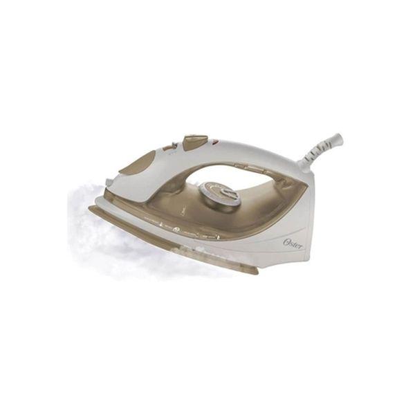 ferro-de-passar-a-vapor-oster-gcstbs5907-antiaderente-branco-e-dourado-127v-3