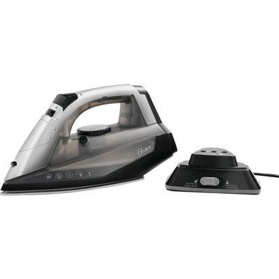 ferro-de-passar-sem-fio-vapor-oster-gcstcc3000-ceramic-cinza-127v-1