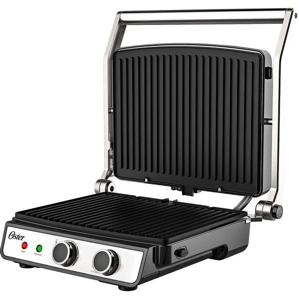 grill-eletrico-multiuso-oster-ogrl660-inox-2-em-1-preto-127v-1