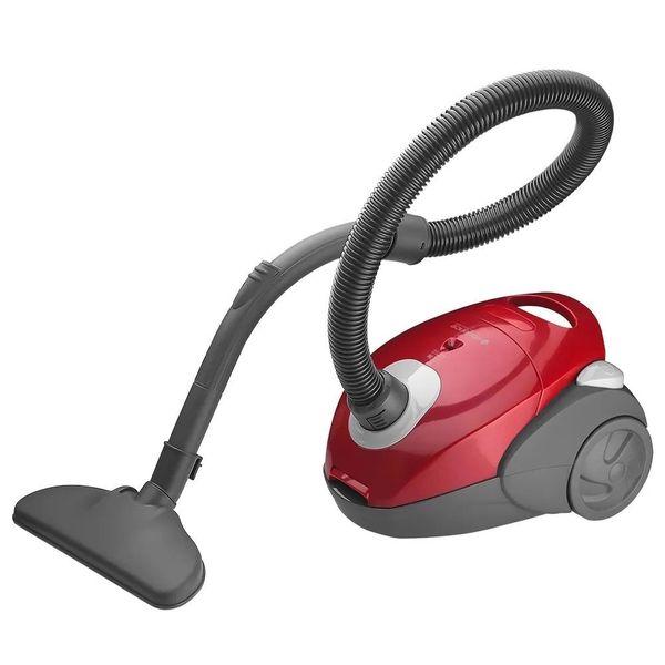 aspirador-de-po-cadence-asp503-max-clean-1400-vermelho-127v-1