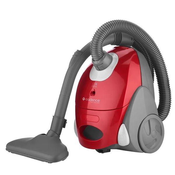 aspirador-de-po-cadence-asp503-max-clean-1400-vermelho-127v-2