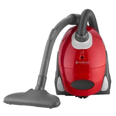 aspirador-de-po-cadence-asp503-max-clean-1400-vermelho-127v-3