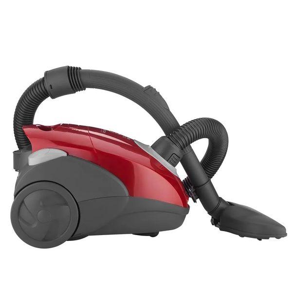 aspirador-de-po-cadence-asp503-max-clean-1400-vermelho-127v-4