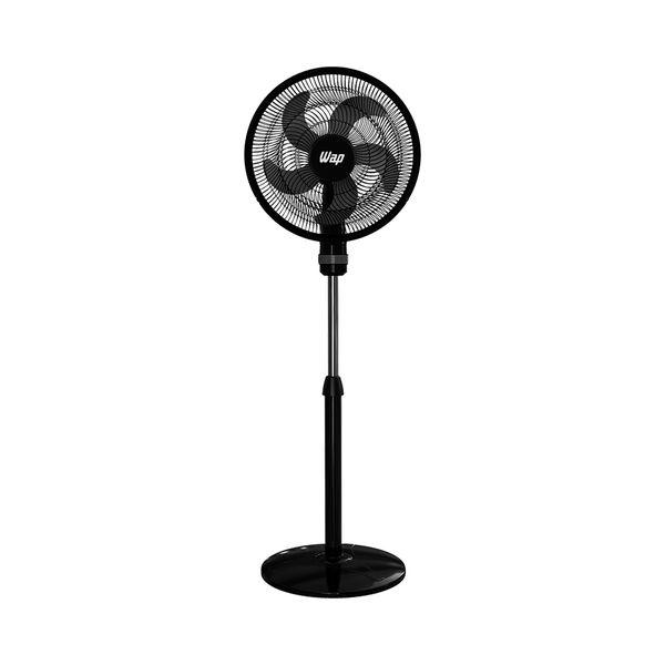 ventilador-de-coluna-wap-w130-rajada-turbo-127v-preto-1