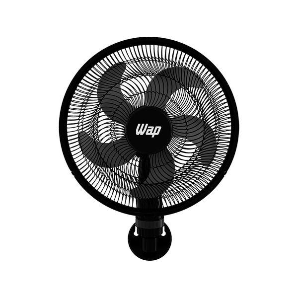 ventilador-de-coluna-wap-w130-rajada-turbo-127v-preto-2