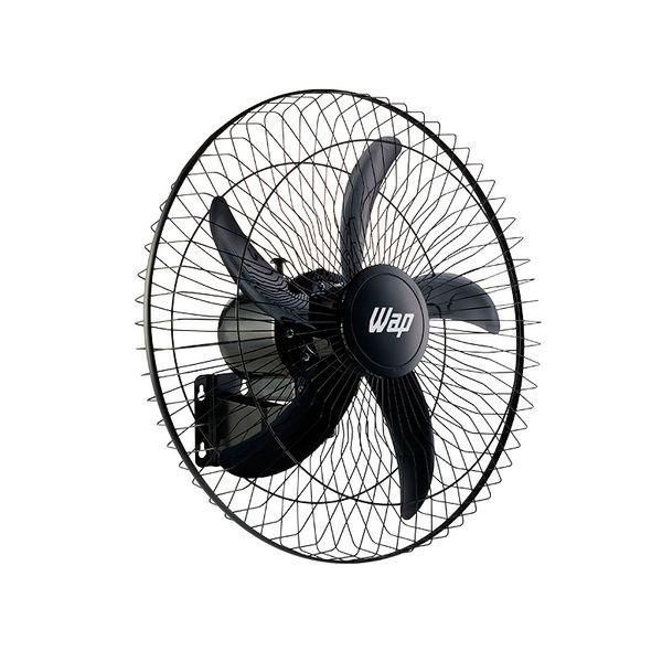 ventilador-de-parede-wap-rajada-pro-60-bivolt-02
