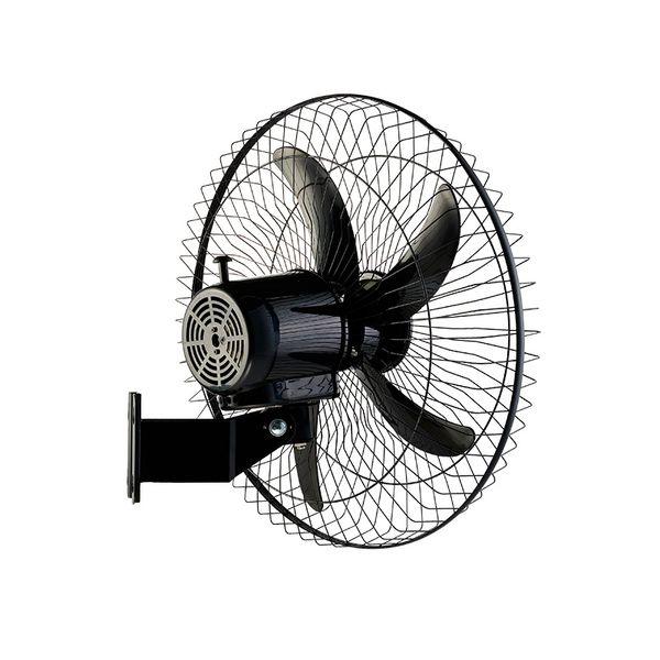 ventilador-de-parede-wap-rajada-pro-60-bivolt-03