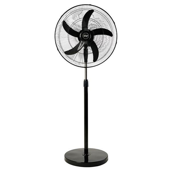 ventilador-de-coluna-wap-rajada-pro-60-bivolt-01