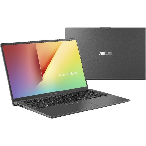 notebook-asus-x512fjej227t-cinza