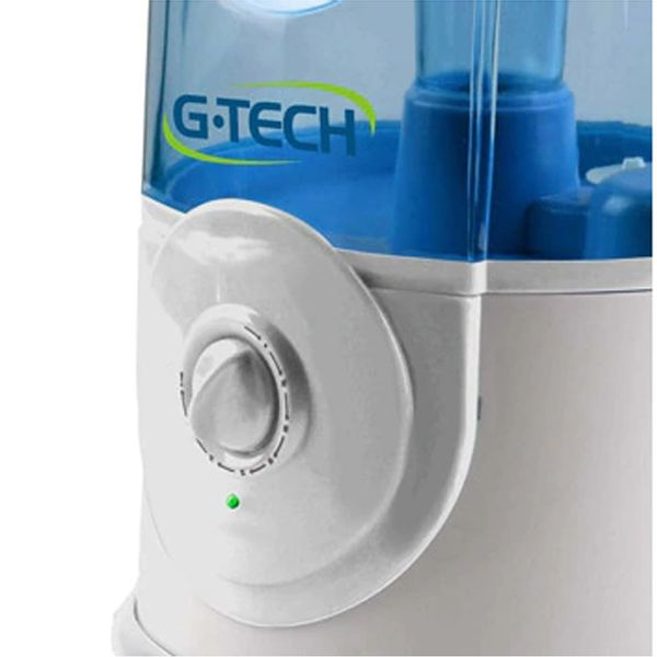 umidificador-de-ar-g-tech-umalfrdual-ultrassonico-allergy-free-dual-2