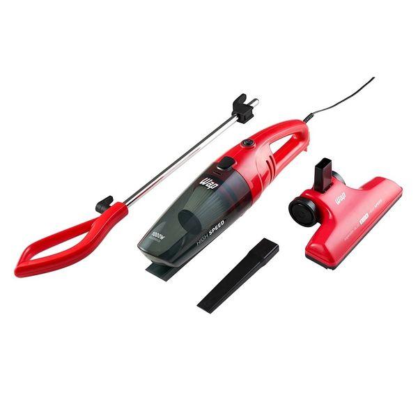 aspirador-de-po-wap-vertical-high-speed-1000w-vermelho-e-preto-220v-3