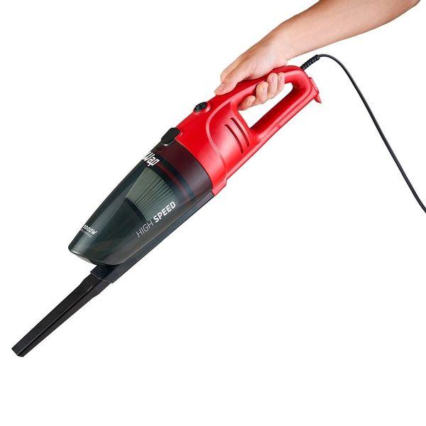 aspirador-de-po-wap-vertical-high-speed-1000w-vermelho-e-preto-220v-4