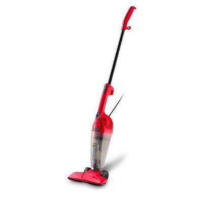 aspirador-de-po-2-em-1-multilaser-ho060-vertical-vermelho-127v-1