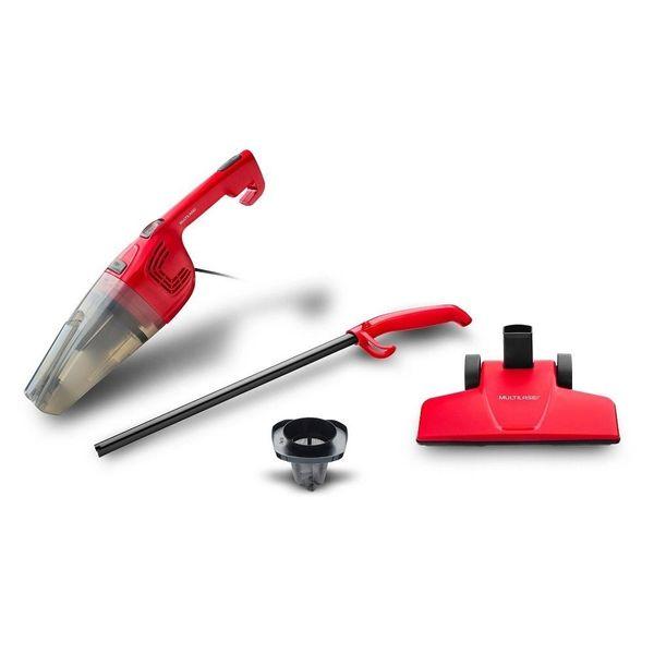 aspirador-de-po-2-em-1-multilaser-ho060-vertical-vermelho-127v-4