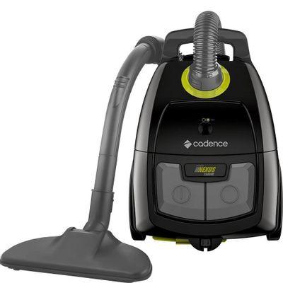 aspirador-de-po-cadence-asp552-power-nexus-1500w-preto-220v-2