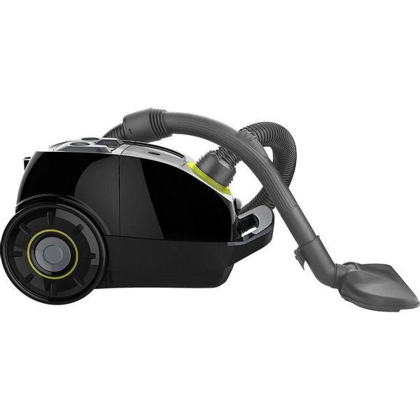 aspirador-de-po-cadence-asp552-power-nexus-1500w-preto-220v-3