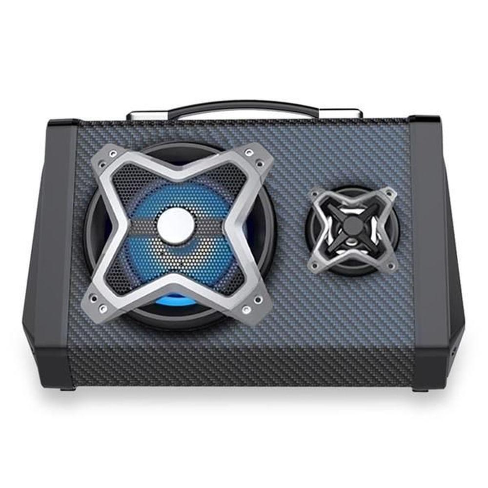 caixa-de-som-multiuso-multilaser-sp314-preto-01