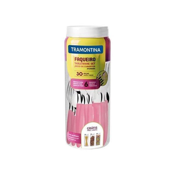 faqueiro-tramontina-ipanema-30-pecas-rosa-02